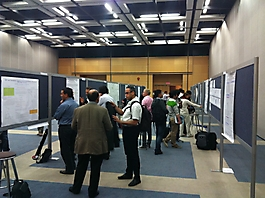 IEEE 76th Vehicular Technology Conference 2012