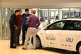 IEEE Vehicular Networking Conference 2014_10