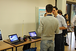 IEEE Vehicular Networking Conference 2014_21