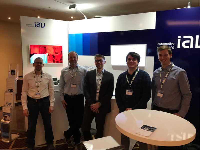 Automotive Ethernet Congress 2019_1